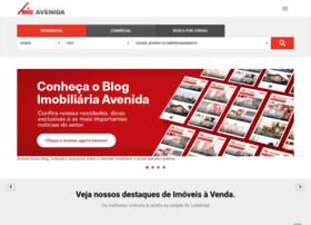 imobiliariaavenida.com.br