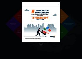 imobiliariabelati.sitemidas.com.br