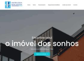 imobiliariabomjardim.com.br