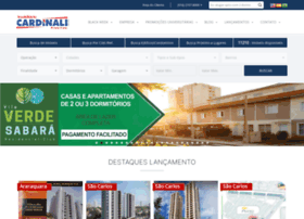 imobiliariacardinali.com.br