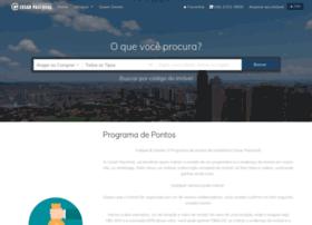 imobiliariacesarpaschoal.com.br