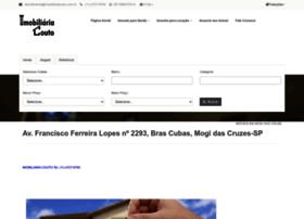 imobiliariacouto.com.br
