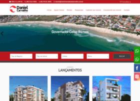 imobiliariadanielcarvalho.com.br