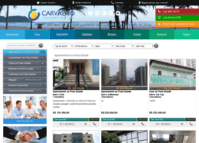 imobiliariadepraiagrande.com.br