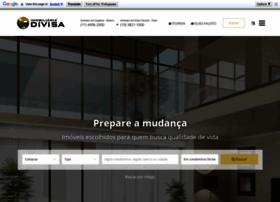 imobiliariadivisa.com.br