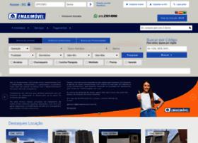 imobiliariaemaximovel.com.br