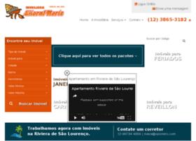 imobiliariaemjuquehy.com.br