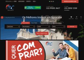 imobiliariaemsorocaba.com.br