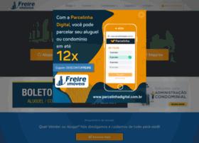 imobiliariafreire.com.br