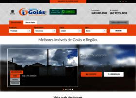 imobiliariagoias.com