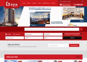imobiliariaguia.com.br