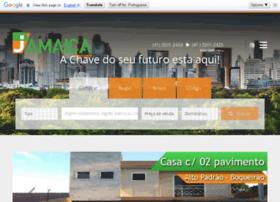 imobiliariajamaica.com.br
