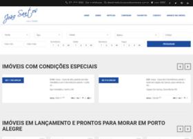 imobiliariajoaosantos.com.br