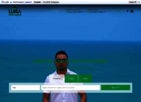 imobiliarialuisa.com.br