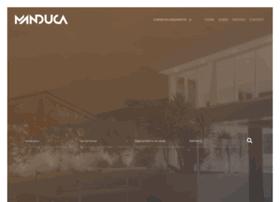 imobiliariamanduca.com.br