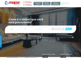 imobiliariamapa.com.br