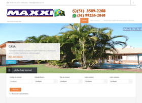 imobiliariamaxxi.com.br