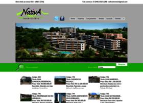 imobiliarianativa.com.br