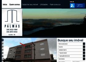 imobiliariapalmas.com.br