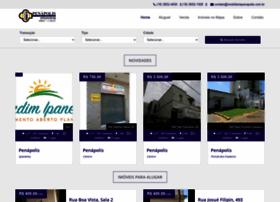 imobiliariapenapolis.com.br
