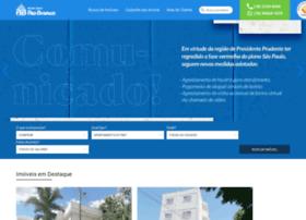 imobiliariariobranco.com.br