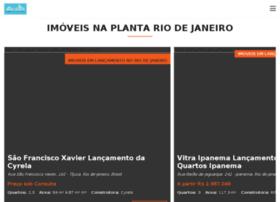 imobiliarias-barra-da-tijuca.imobiliariariodejaneirorj.com