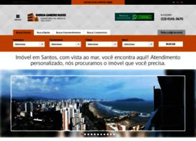 imobiliariasemsantos.com.br