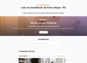 imobiliariasportoalegre.com.br