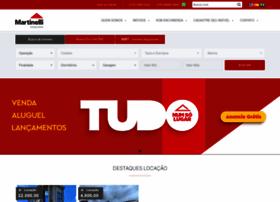imobiliariasribeiraopreto.com.br