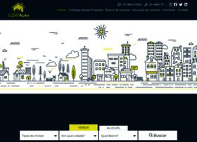 imobiliariasuperacao.com.br