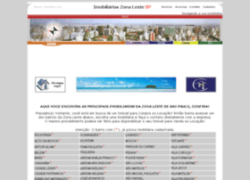 imobiliariaszonalestesp.com.br