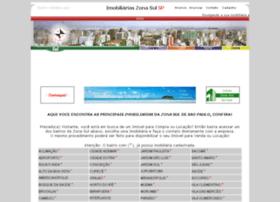 imobiliariaszonasulsp.com.br