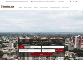 imobiliariaterradourados.com.br