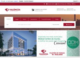 imobiliariavalencia.com.br