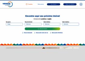 imobiliariaveneza.com.br