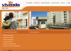 imobiliariavivenda.com.br