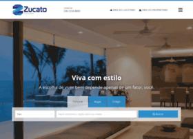 imobiliariazucato.com.br