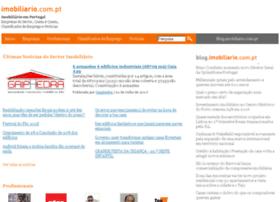 imobiliario.com.pt