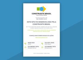 imobiliart.com.br