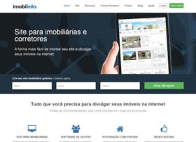 imobilinks.com