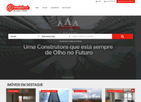 imobilnet.com.br
