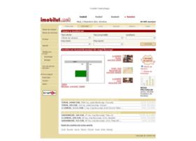 imobilul.net