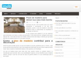 imobinews.com.br
