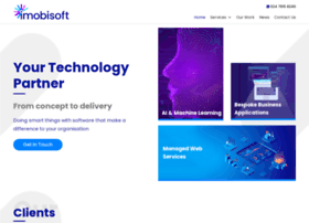 imobisoft.co.uk