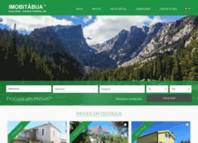 imobitabua.com