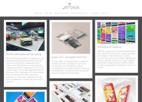 imobius.com.au