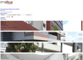 imobuy.com.br