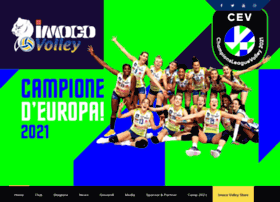 imocovolley.it