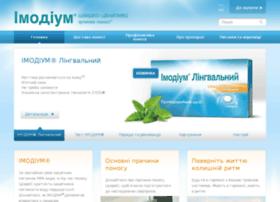 imodium.ua