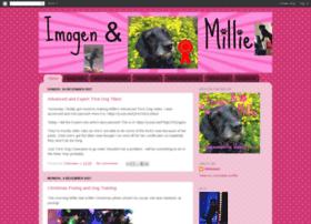 imogenandmillie.blogspot.co.uk